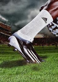 adizero Football Cleat 6.9 ounces